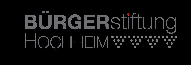 BÜRGERstiftung Hochheim